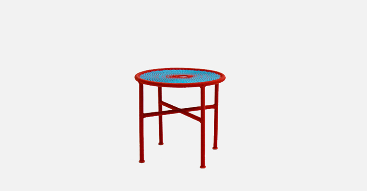 truedesign_moroso_bonjooli.1_low_table