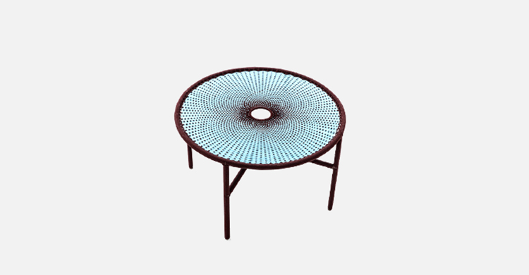 truedesign_moroso_bonjooli.2_low_table
