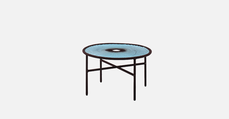 truedesign_moroso_bonjooli_low_table