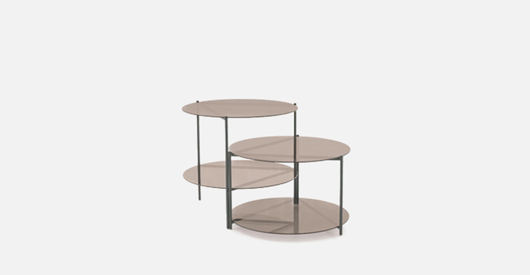 truedesign_moroso_byobu_low_table