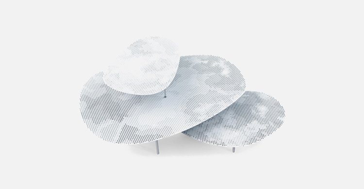 truedesign_moroso_cloud.1_low_table