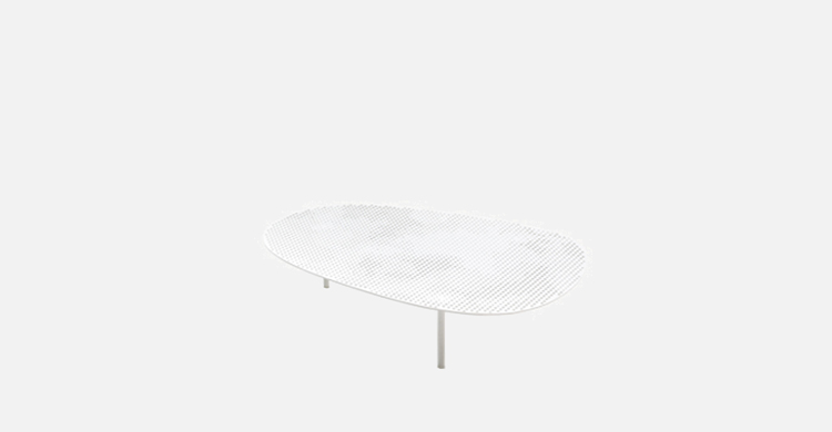 truedesign_moroso_cloud_low_table