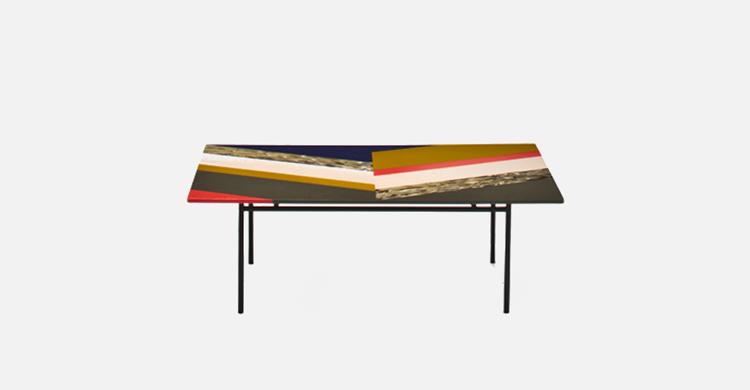truedesign_moroso_fishbone.1_low_table