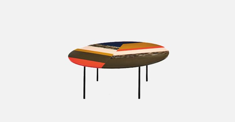 truedesign_moroso_fishbone_low_table