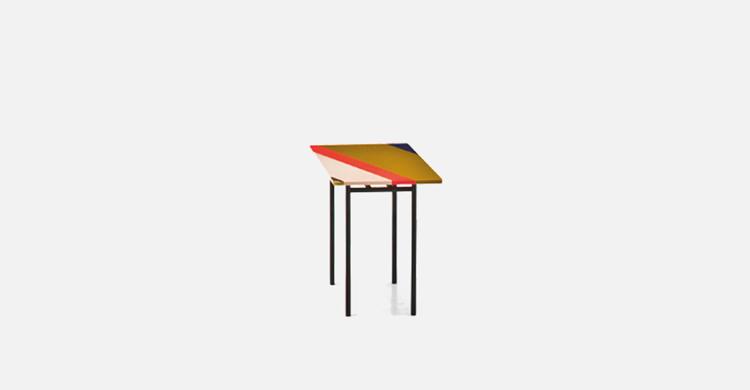 truedesign_moroso_fishbone_side_table
