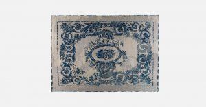 truedesign_moroso_grand_palais_carpet
