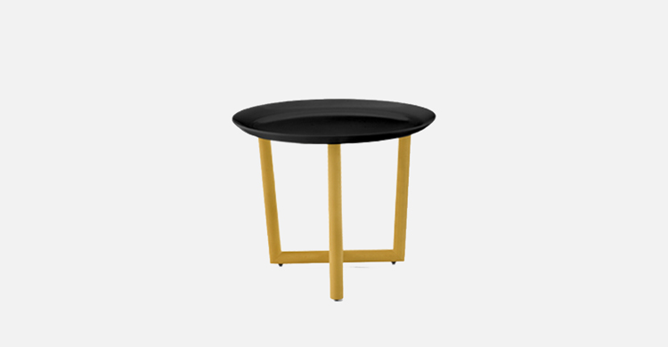truedesign_moroso_klara.1_side_table