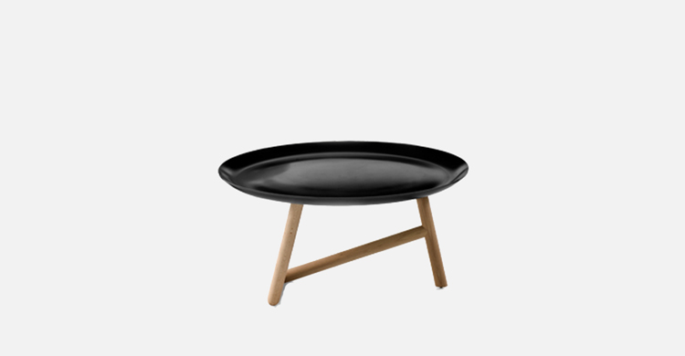 truedesign_moroso_klara_low_table