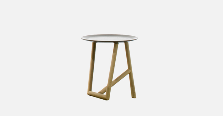 truedesign_moroso_klara_side_table