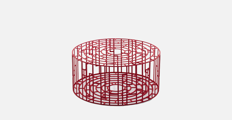 truedesign_moroso_kub.1_low_table