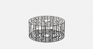truedesign_moroso_kub_low_table