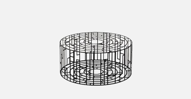 truedesign_moroso_kub_low_table