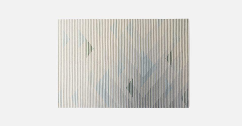 truedesign_moroso_lake_carpet