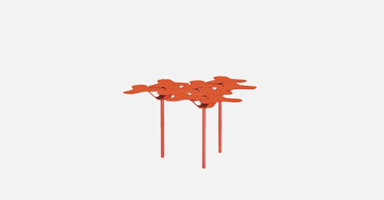 truedesign_moroso_nanook.1_low_table