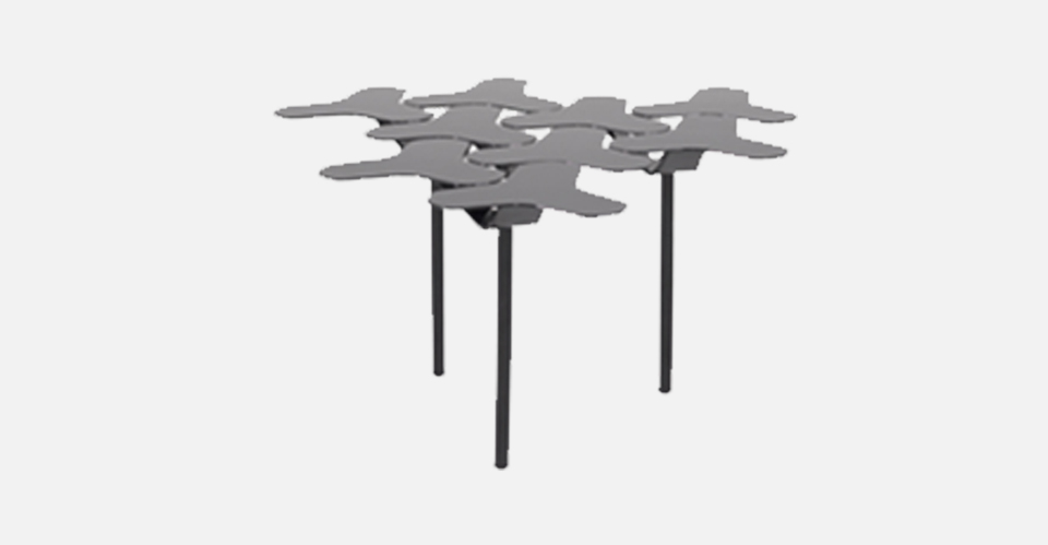 truedesign_moroso_nanook_low_table