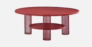 truedesign_moroso_net_low_table