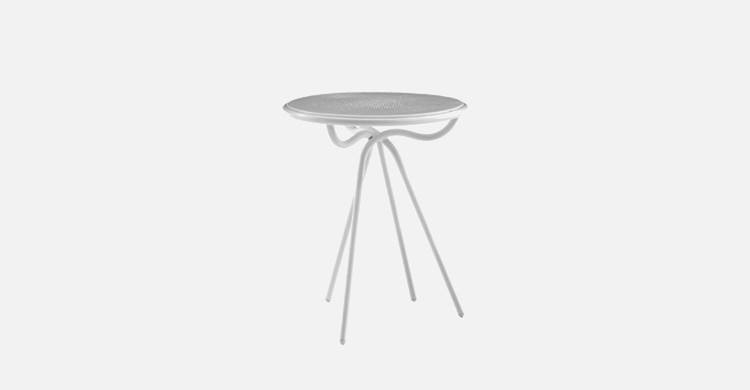 truedesign_moroso_oasis.1_side_table