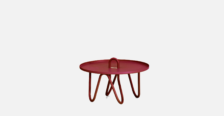 truedesign_moroso_oasis_low_table