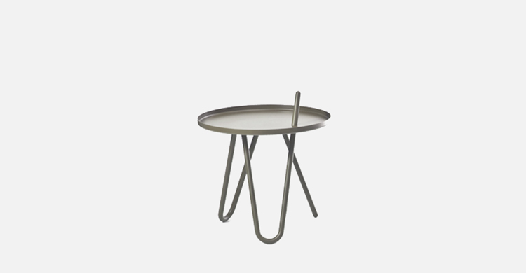 truedesign_moroso_oasis_side_table