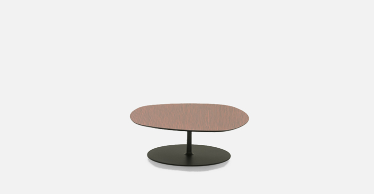 truedesign_moroso_phoenix.1_low_table