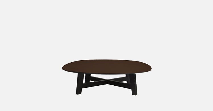 truedesign_moroso_phoenix.2_low_table