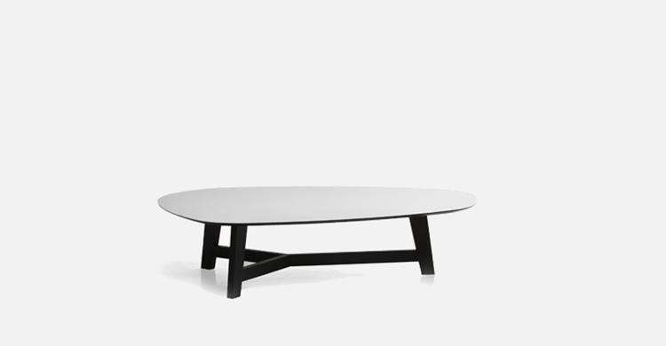 truedesign_moroso_phoenix_low_table