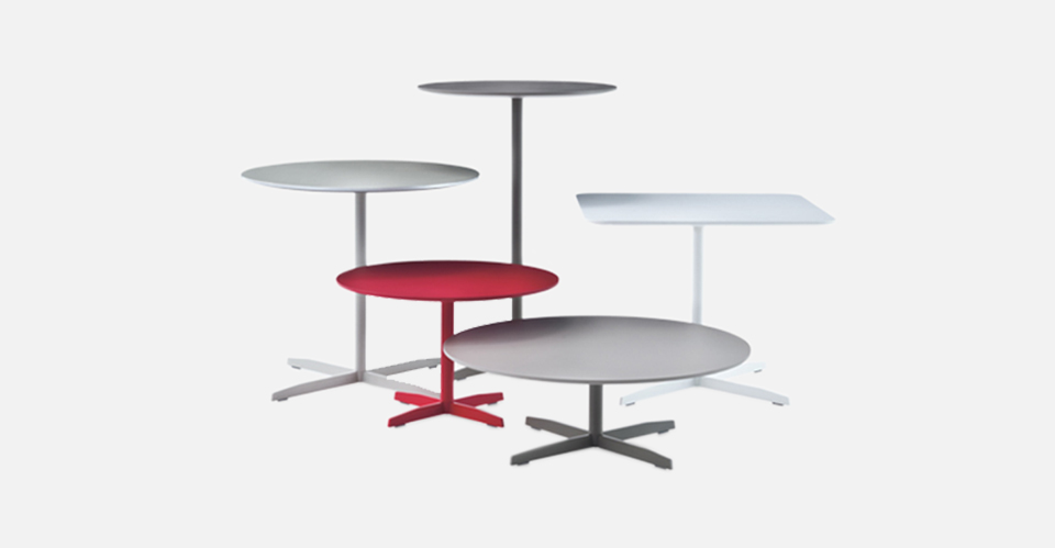 truedesign_moroso_roger_low_table