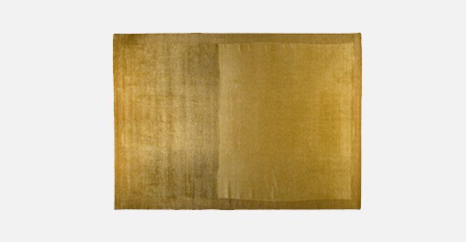 truedesign_moroso_shadows_carpet