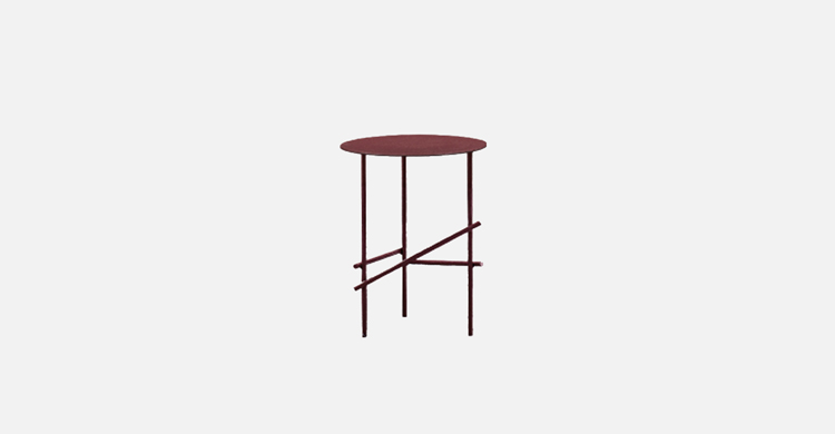 truedesign_moroso_shanghai_tip.1_side_table