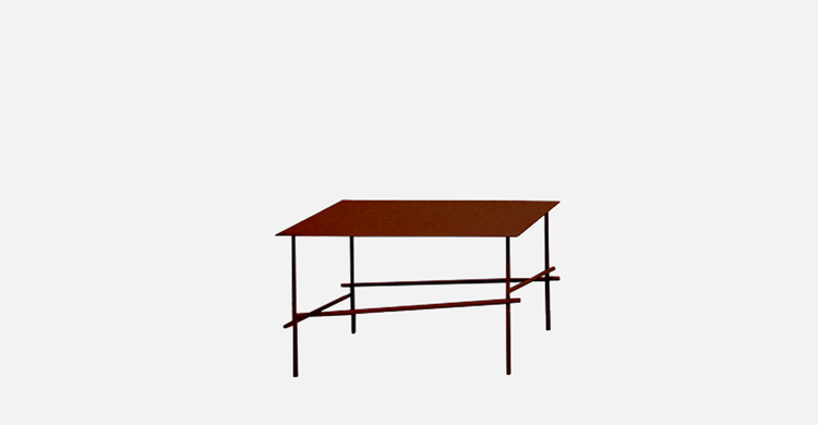 truedesign_moroso_shanghai_tip_low_table