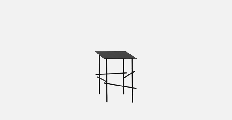 truedesign_moroso_shanghai_tip_side_table
