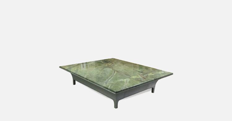 truedesign_moroso_teo_low_table
