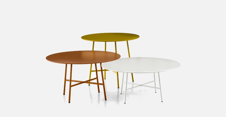 truedesign_moroso_tia_maria.1_low_table
