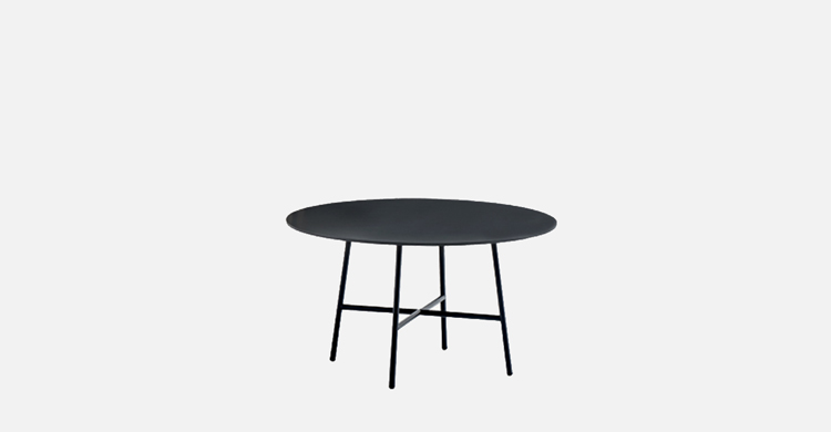 truedesign_moroso_tia_maria.2_low_table