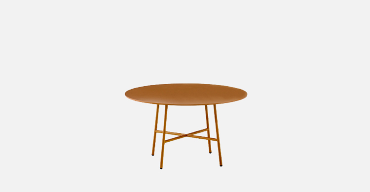 truedesign_moroso_tia_maria_low_table