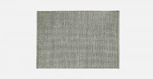 truedesign_moroso_twist_carpet