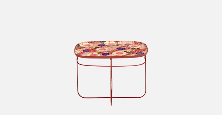 truedesign_moroso_ukiyo_low_table