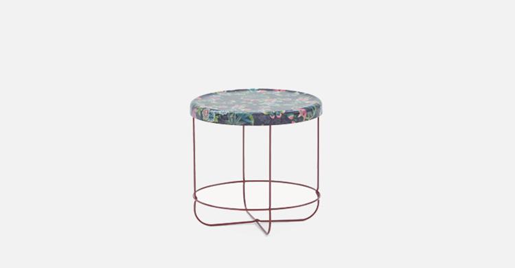 truedesign_moroso_ukiyo_side_table