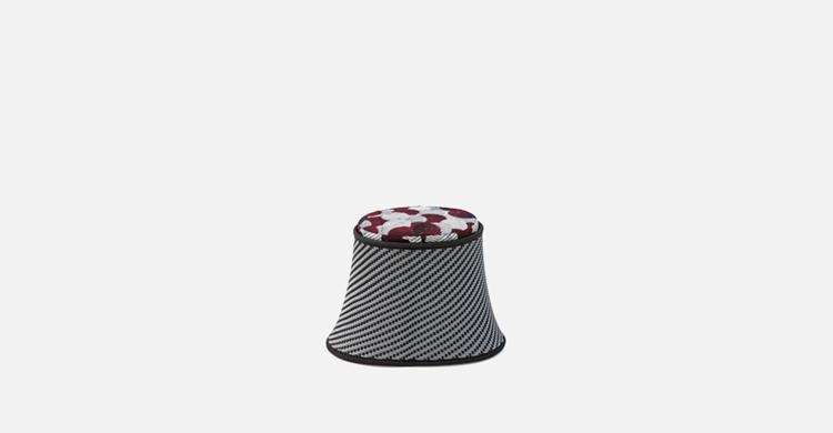 truedesign_maroso_baobab_stool