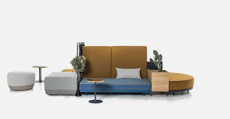 truedesign_maroso_bikini_island_seating_system.1