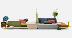 truedesign_maroso_bikini_island_seating_system.2