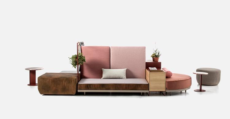 truedesign_maroso_bikini_island_seating_system