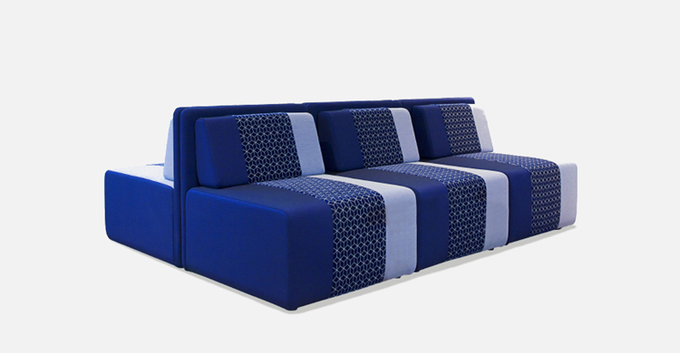 truedesign_maroso_block_seat_seating_system.
