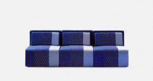truedesign_maroso_block_seat_seating_system.1