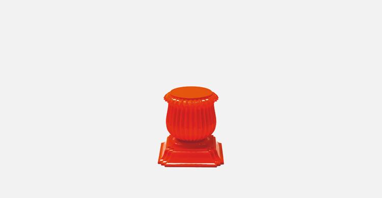 truedesign_maroso_capitello_stool