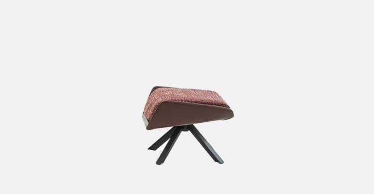 truedesign_maroso_clarissa_stool