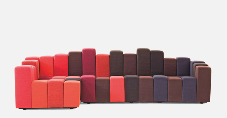 truedesign_maroso_do-le-rez_seating_system.