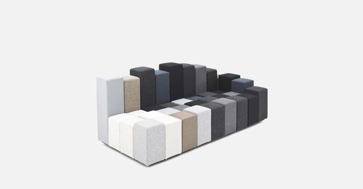 truedesign_maroso_do-le-rez_seating_system.1