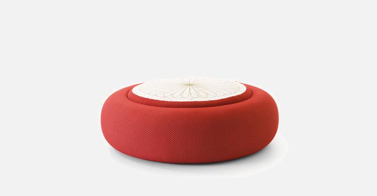 truedesign_maroso_donut_stool