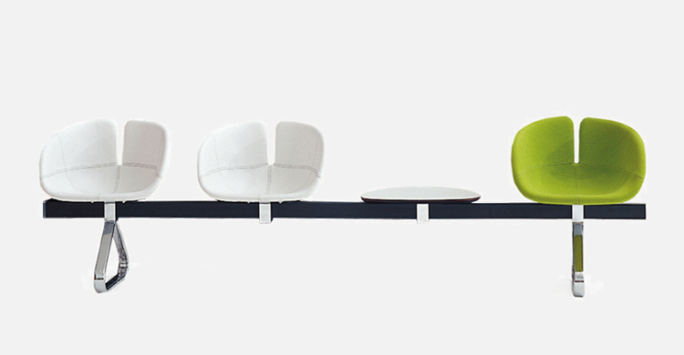 truedesign_maroso_fjord_seating_system.1